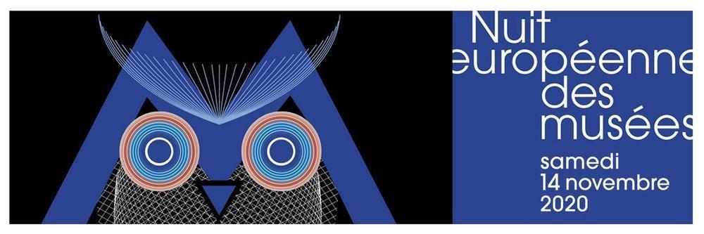 nuit-des-musees-2020-14-nov-fontenay-le-comte-85200