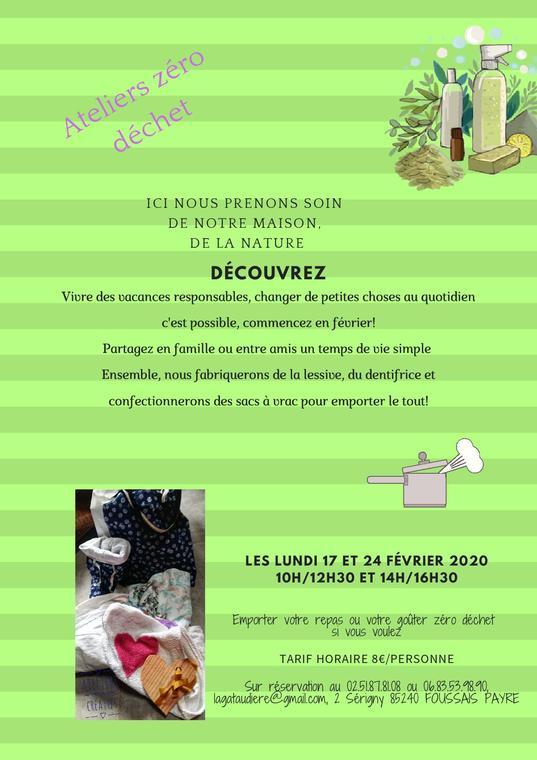 ateliers-zero-dechets-page-001