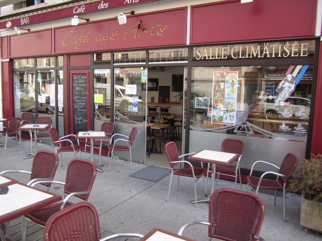 bar-café-des-arts-fontenay-le-comte-85200-1
