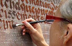 calligraphie--002-