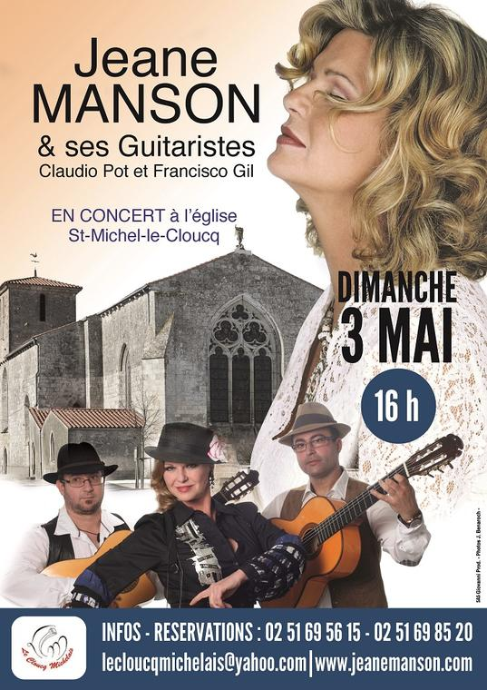 concert-jeane-manson-2020-vendee-saint-michel-le-cloucq