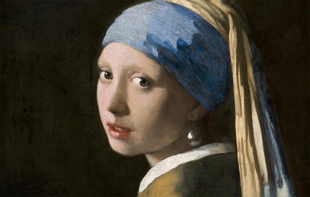 expo-Vermeer