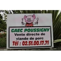 gaec-poussigny-pouille-producteur-85570-1