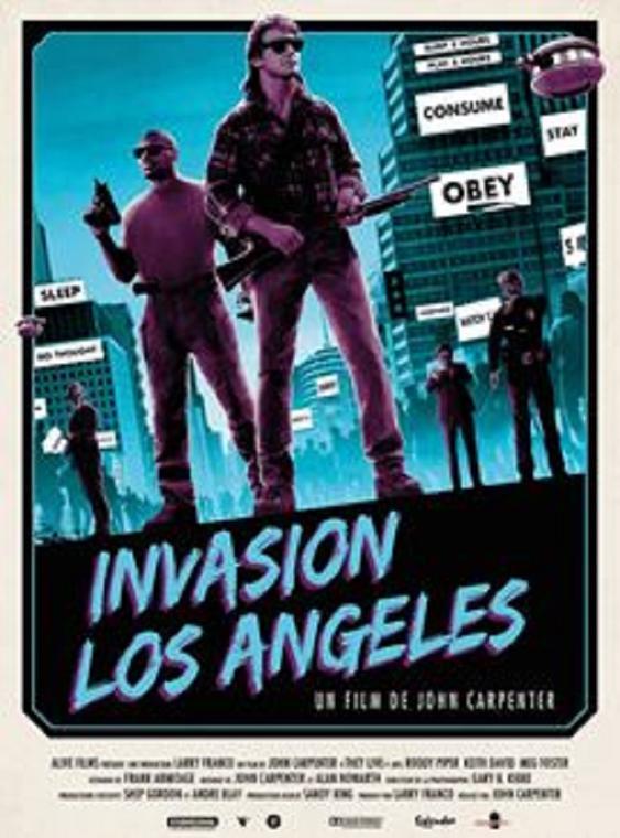 invasion-los-angeles