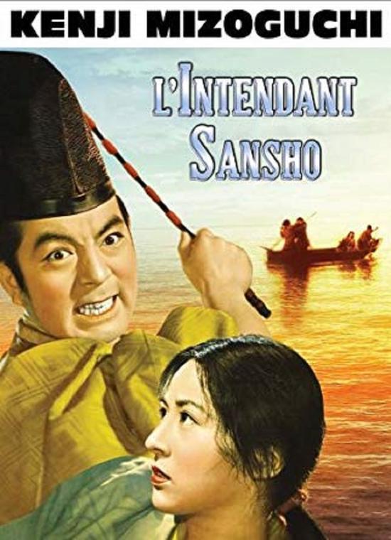 l-intandan-sancho