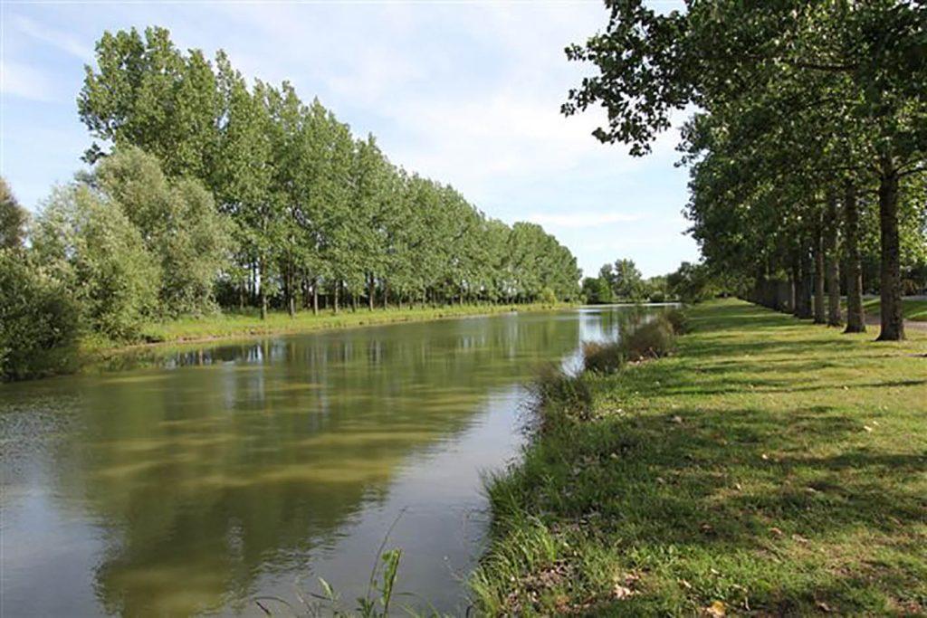 piqueniqueplan-deau-Le-Langon
