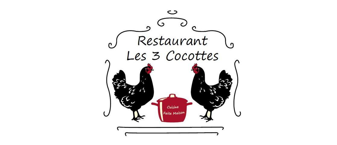 restauarant-les-3-cocottes-auchay-sur-vendee-85200-1