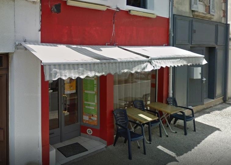 restaurant-les-palmiers-fontenay-le-comte-85200