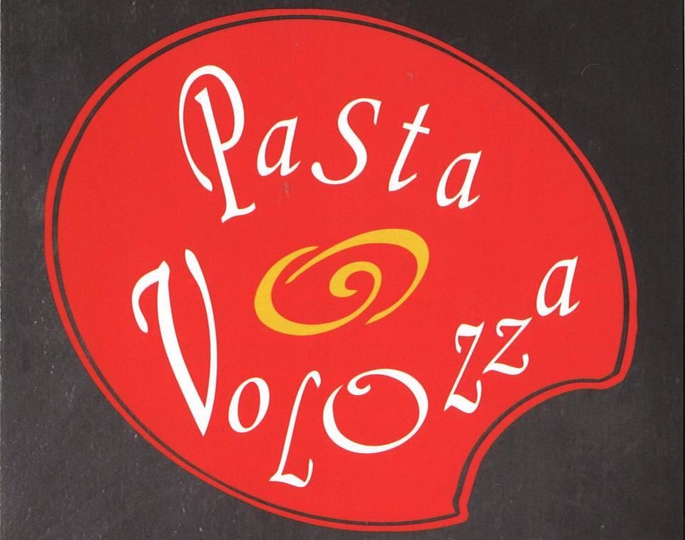 restaurant-pasta-volozza-fontenay-le-comte-85200-1