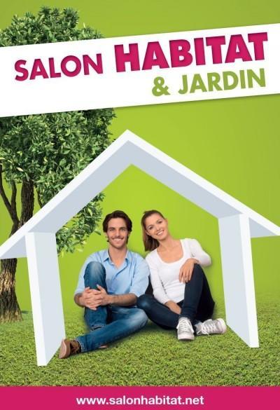 salon-habitat-jardin-fontenay-le-comte-vendée-mars-2019
