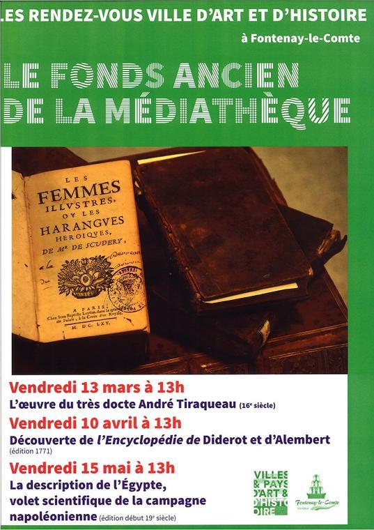 AfficheFondsAncienMediatheque2020