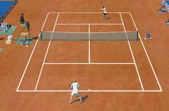 59652_tennis