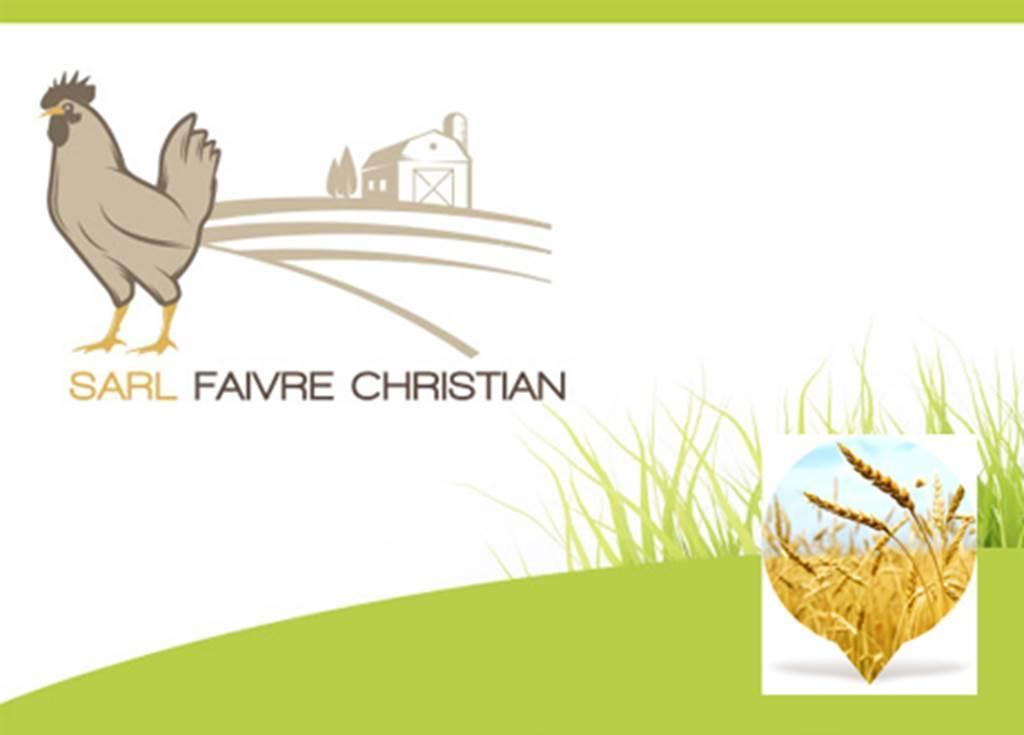 SARL Faivre Christian