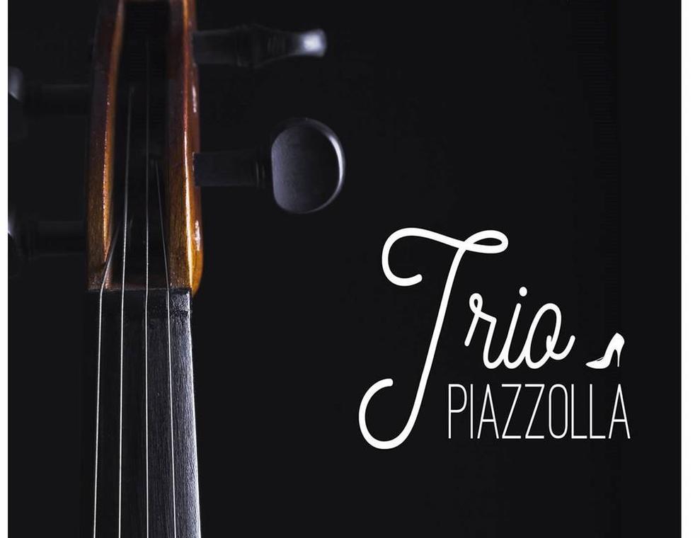 Trio Piazzolla