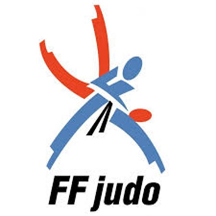 Judo Club Quercy vert