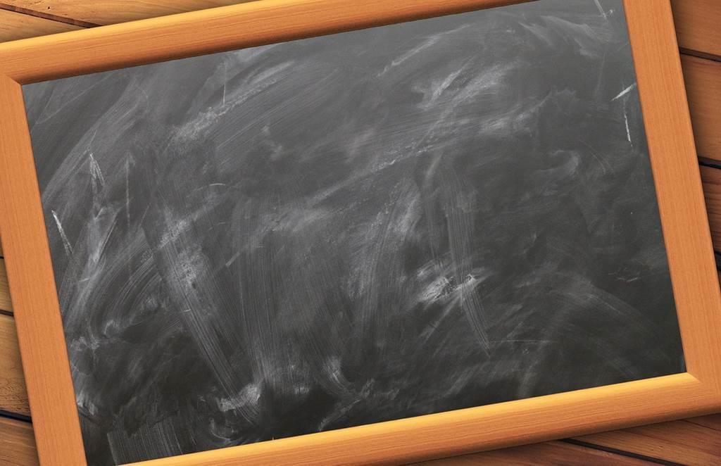 Ecole maternelle Vireux-Molhain