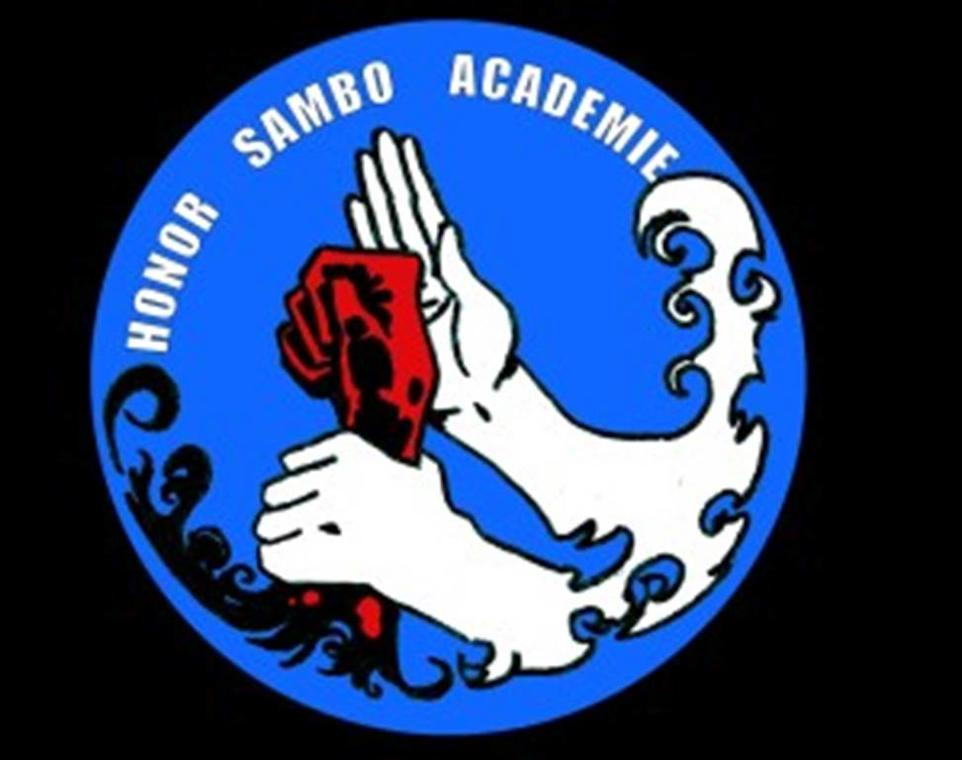 Honor Sambo Académie