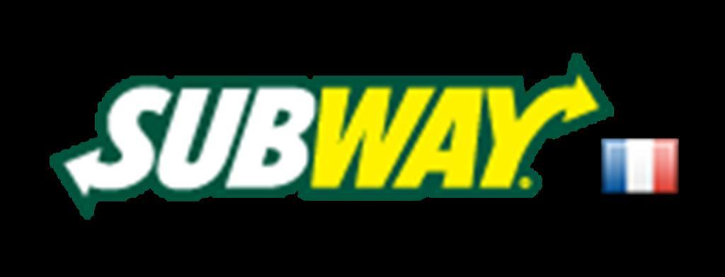 susway