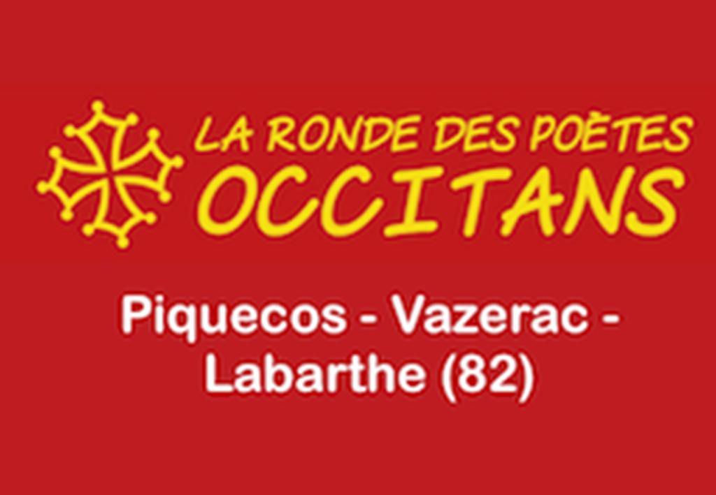 Ronde des poètes occitans