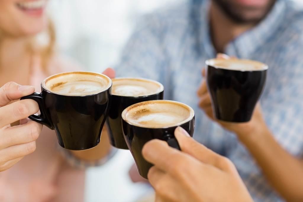 Café-parents thématique