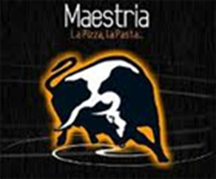 Pizza Maestria (Pizzeria) Montauban Tarn-et-Garonne