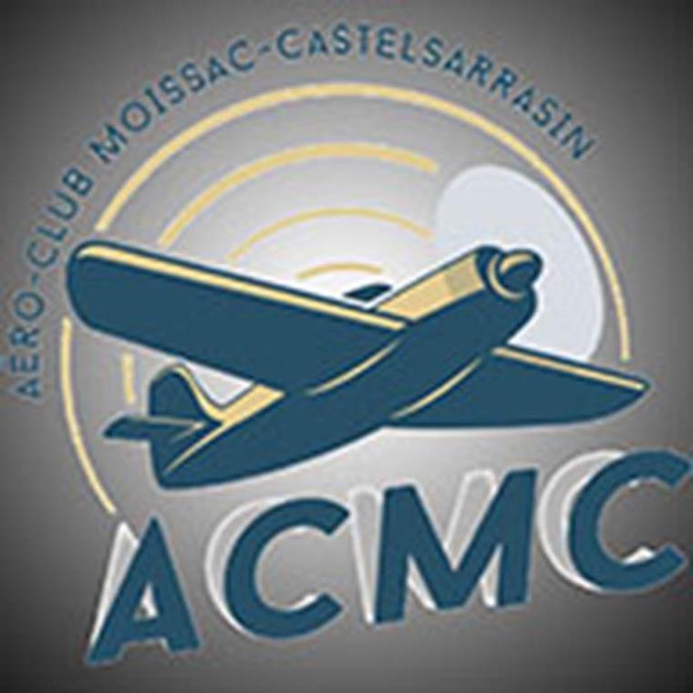 Aéroclub Moissac-Castelsarrasin