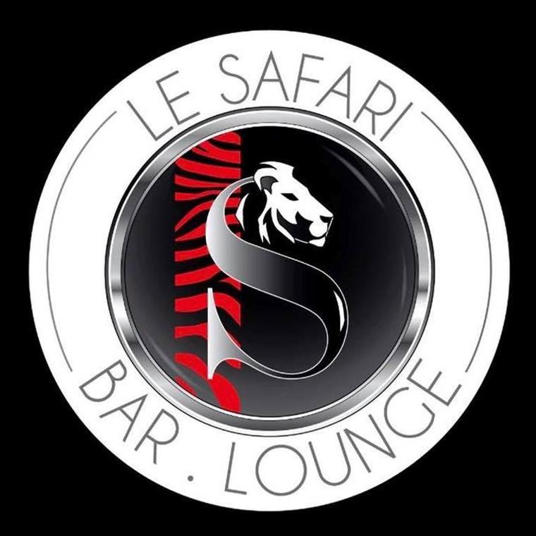 Le Safari logo