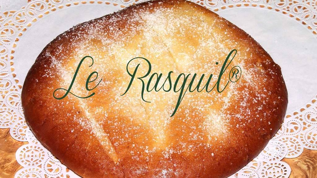 rasquil