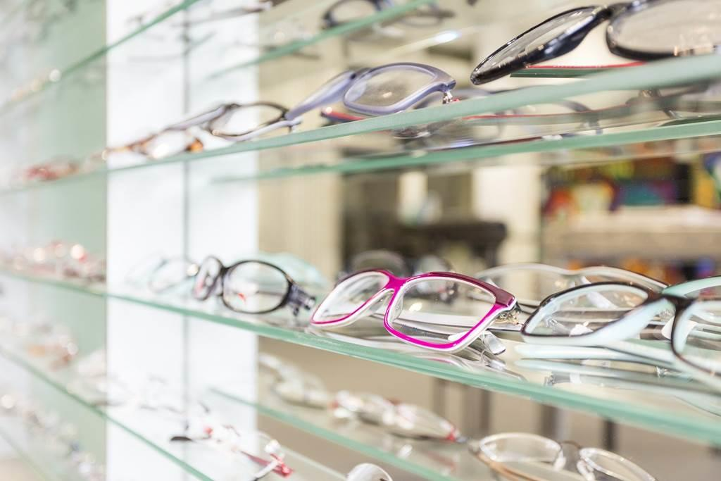 Opticien Entressangle Michel