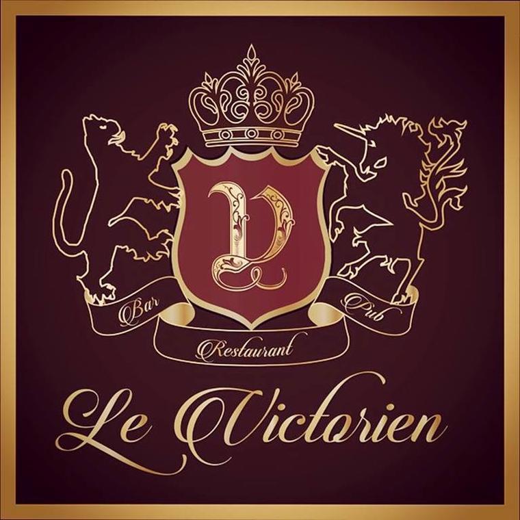 Le Victorien restaurant Montauban Tarn-et-Garonne