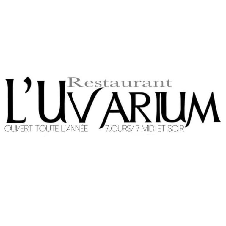 Uvarium