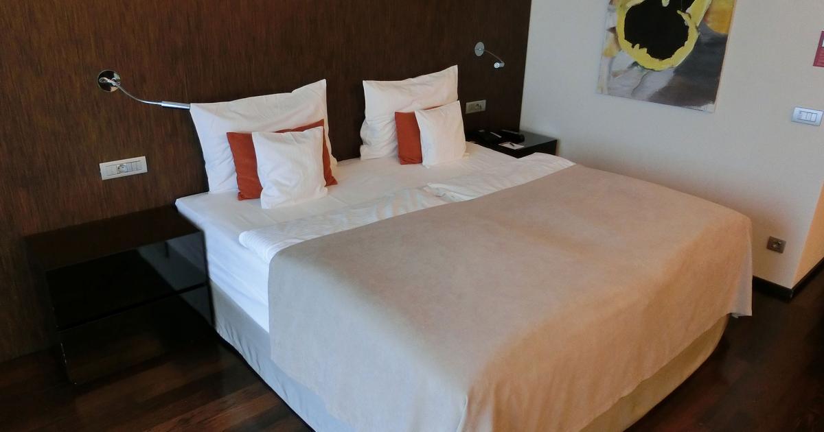 Ibokel---bed-377576