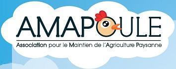 Logo d'Amapoule