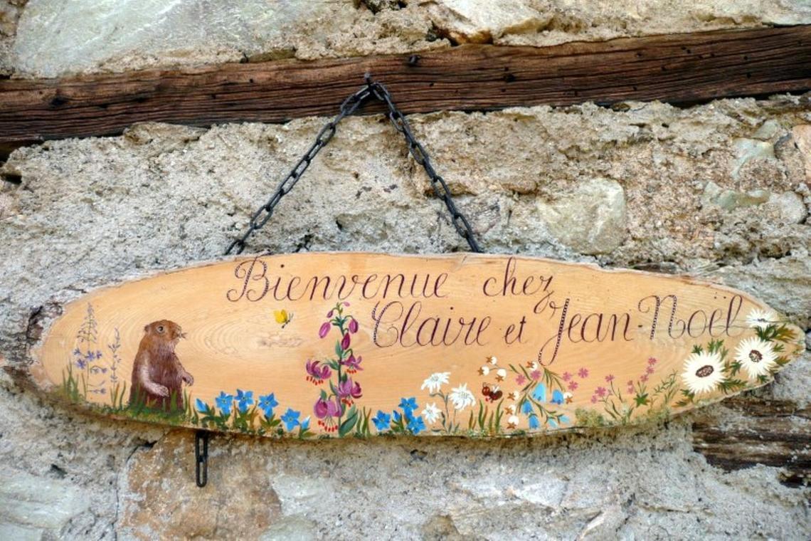 alpage-mont-bas-val-cenis-bramans