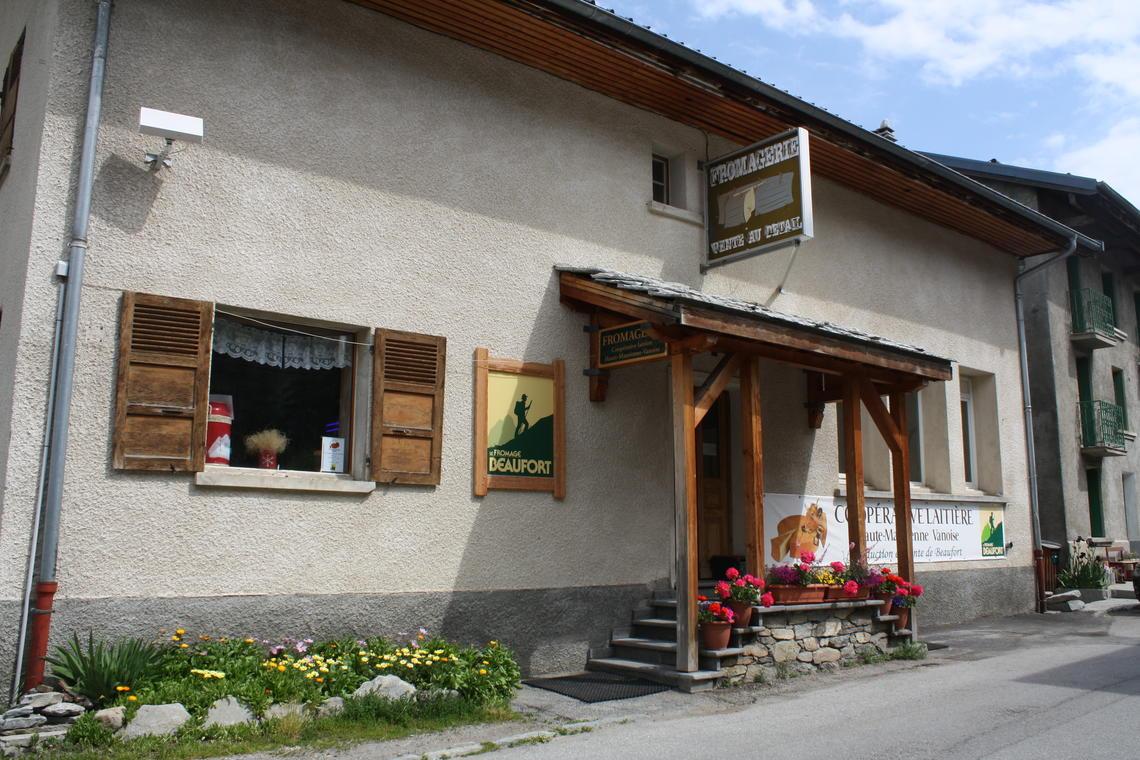 bessans-cooperative-laitiere-de-haute-maurienne-