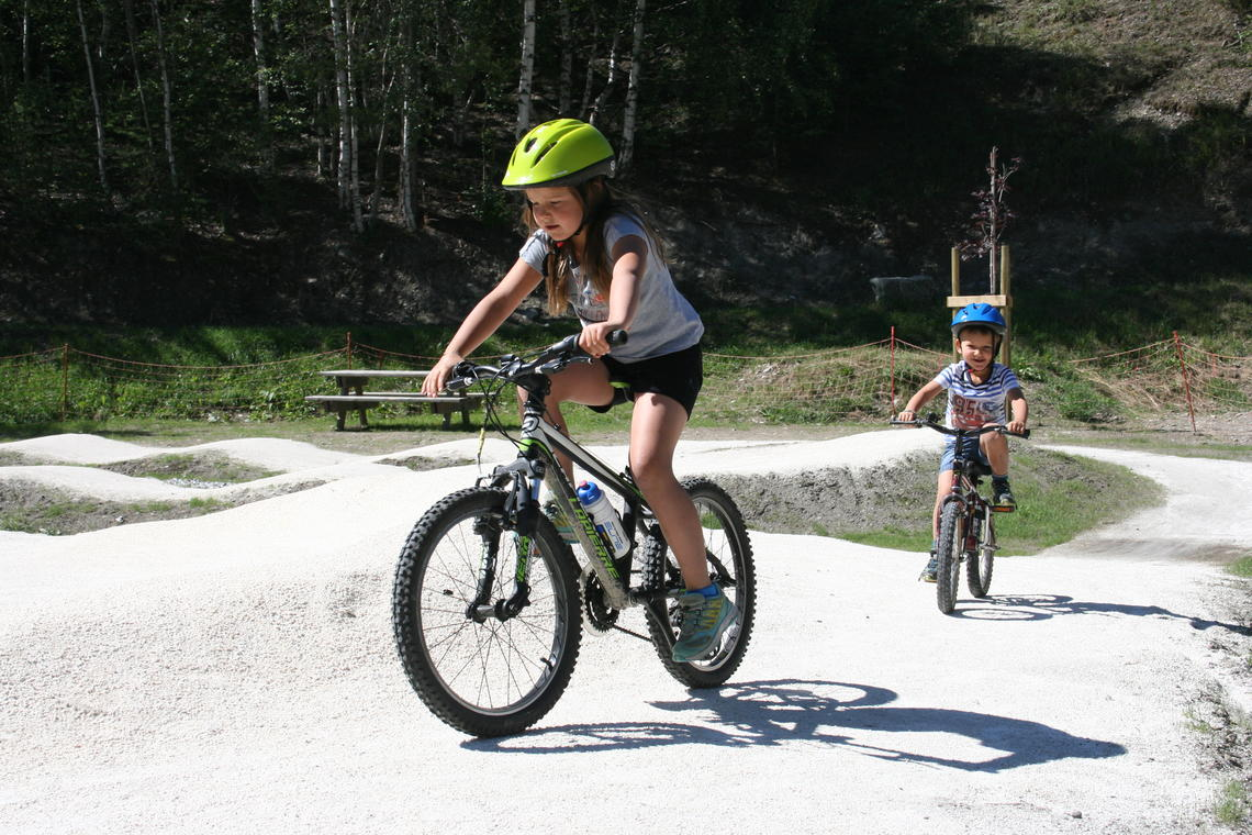 bike-park-val-cenis-bramans