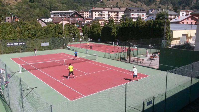 modane-location-tennis