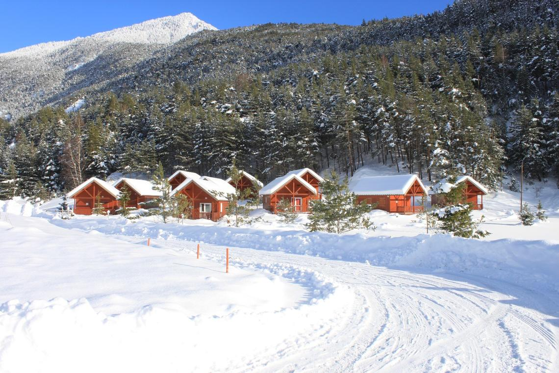 chalet-camping-ambin-val-cenis-bramans-hiver