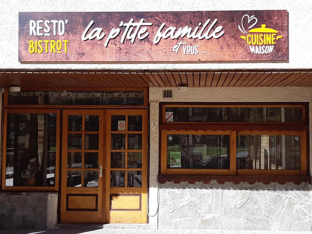 valfrejus-restaurant-ptite-famille