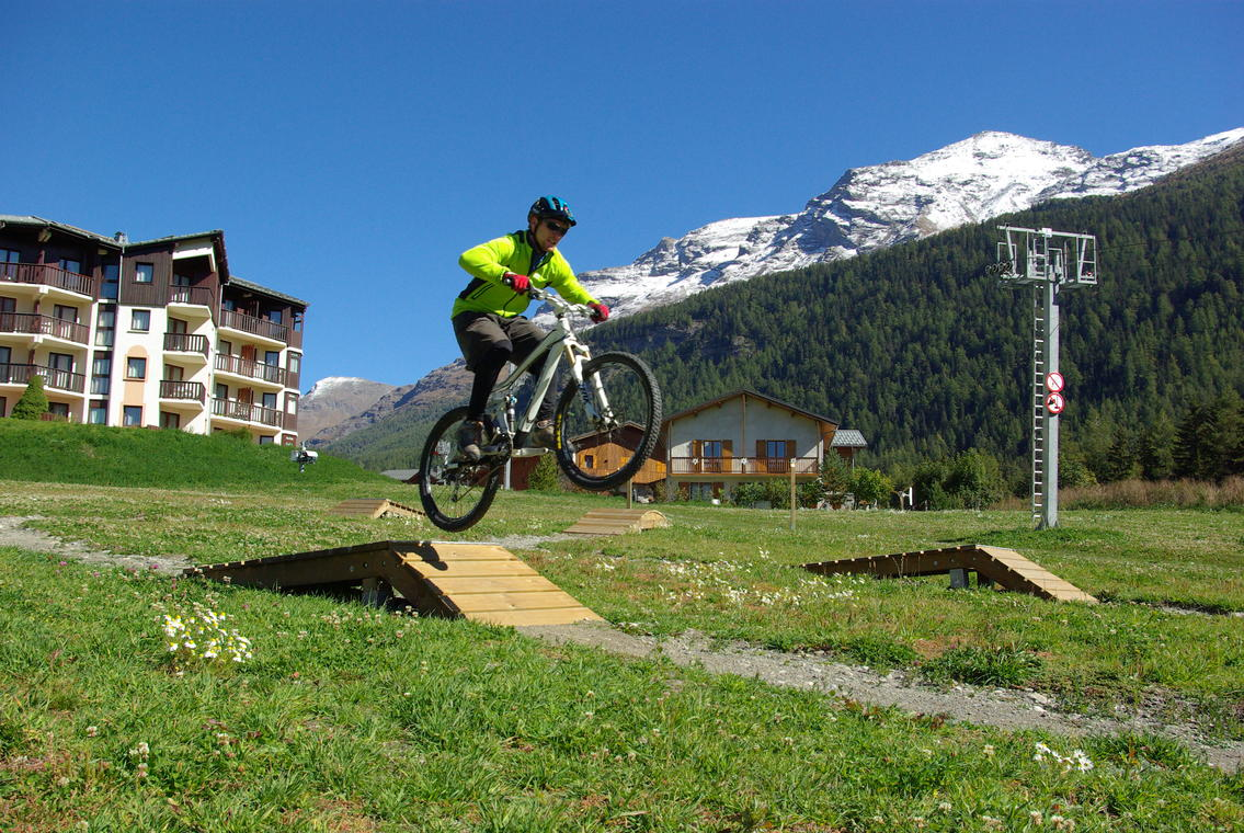 bikepark-val-cenis-lanslevillard