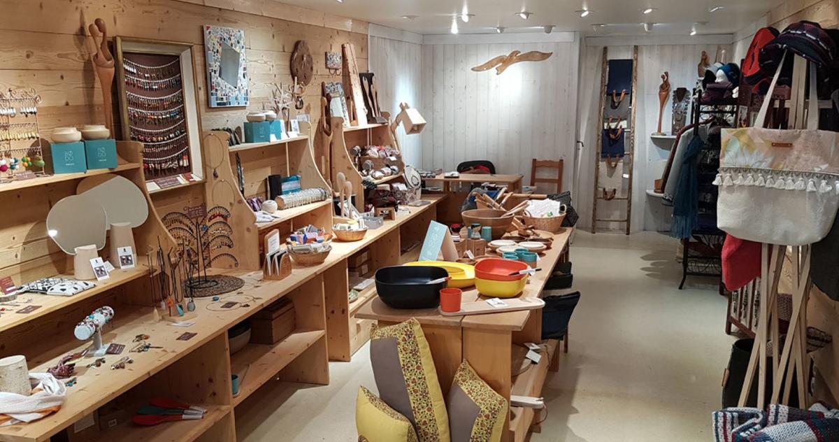 aussois-boutique-artisans-aussois-ame-art