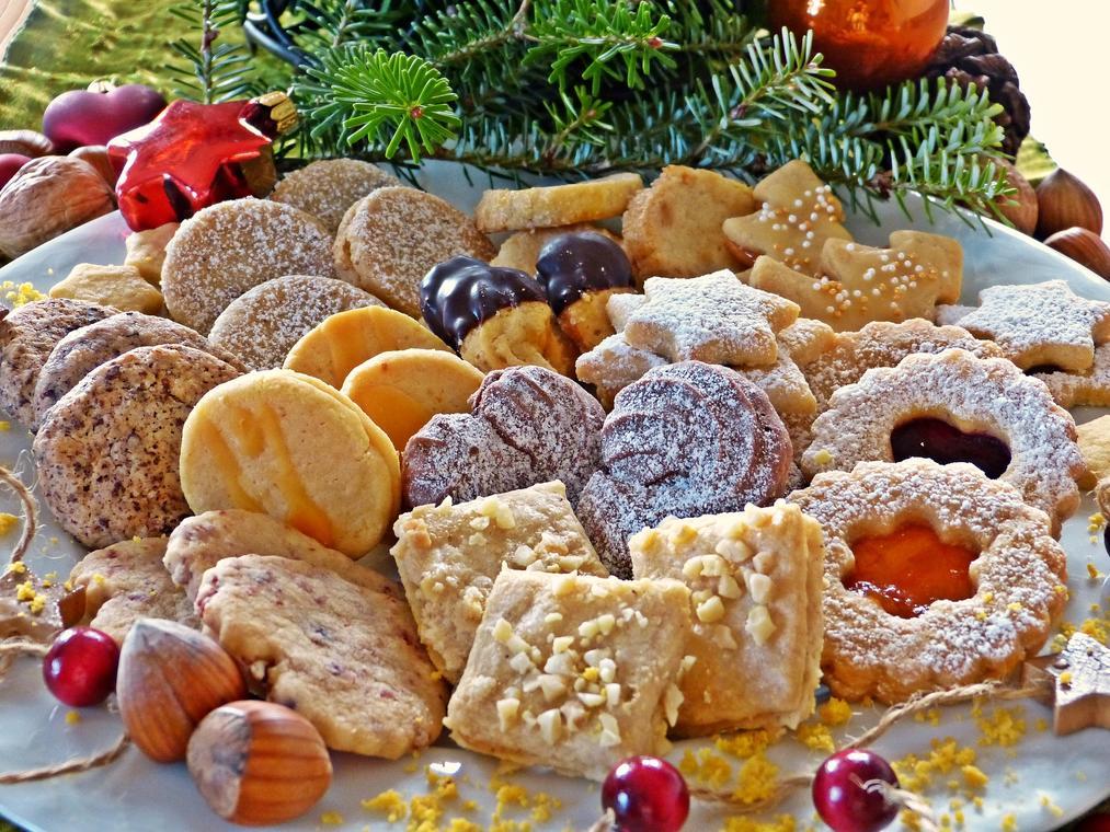 val-cenis-lanslevillard-fabrication-biscuits-artisanaux