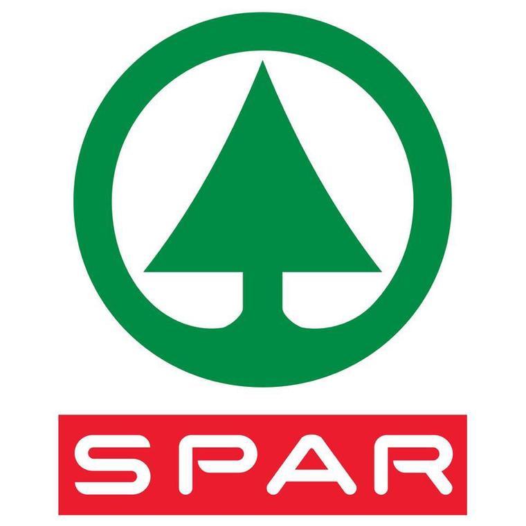 Logo Spar