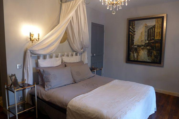 chambre hotes haute marne biesles 52g591 chambre.