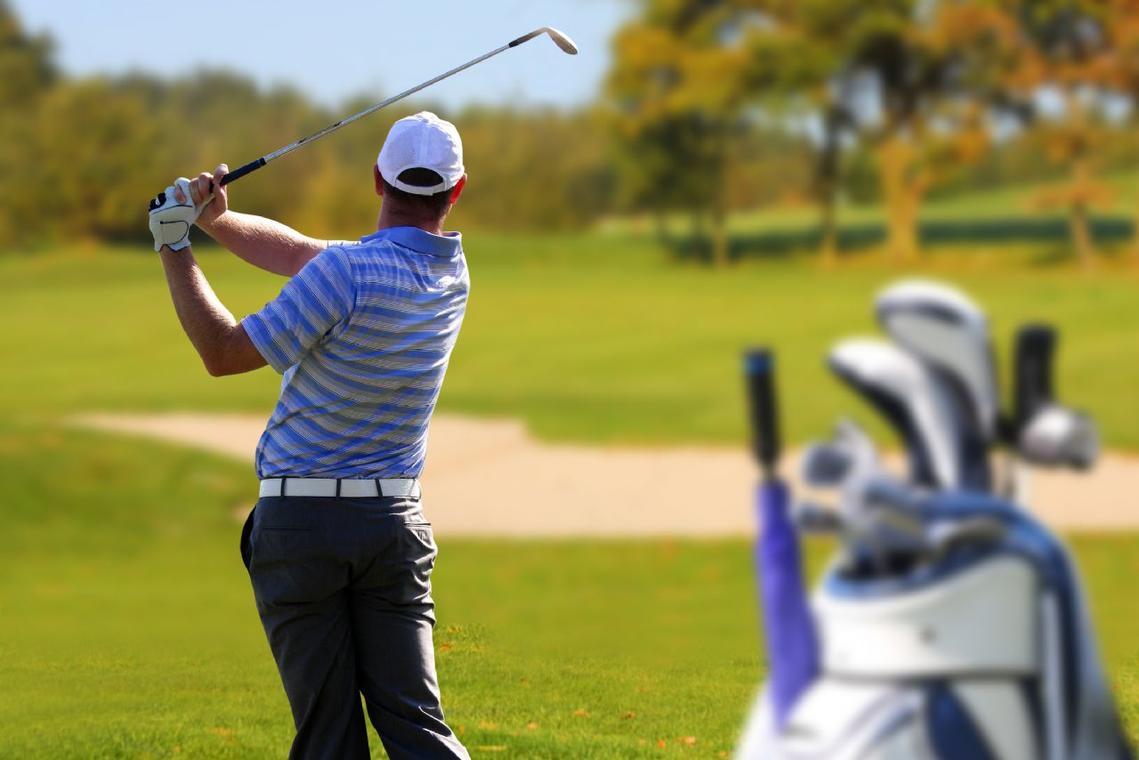 champagne 52 loisirs golf et mini golf 36054647 l.