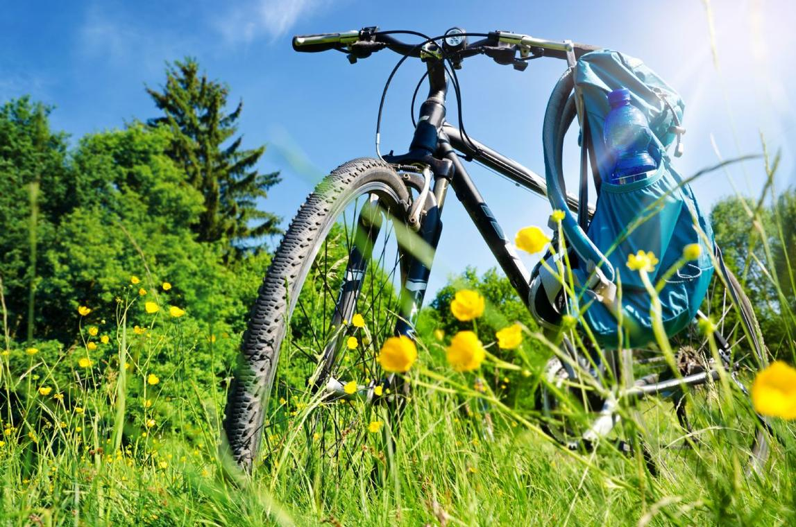 haute marne cyclo sac a dos mdt fotolia 49560188 xl.