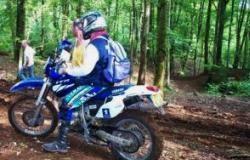 MOTOCLUB NOGENTAIS