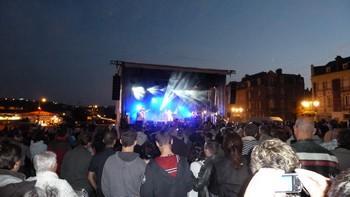 ©grand_concert_été_2_merslesbains_somme_picardie