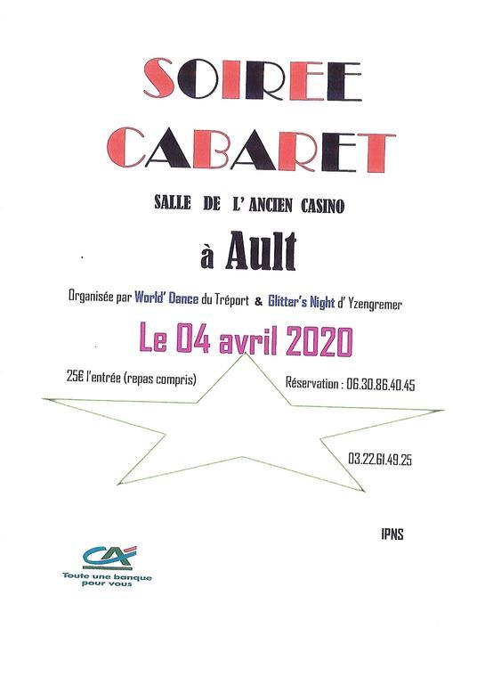 040420---AULT---SOIREE-CABARET