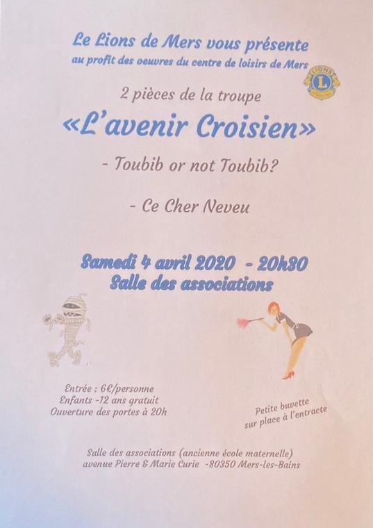 040420---ST-QUENTIN---Avenir-Croisien